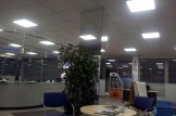 LED- Panel